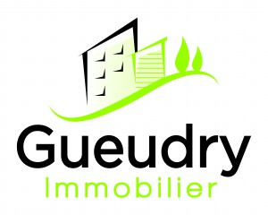 GUEUDRY PROMOTION