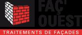 Revêtements de façades Facouest