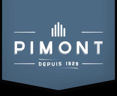 pimont